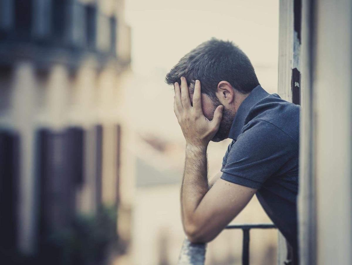 Szorongás és pánikbetegség a mindennapokban