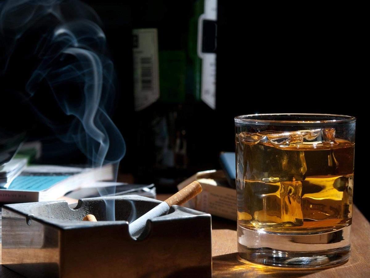 Alkoholfüggőség – Tünetek, kezelés